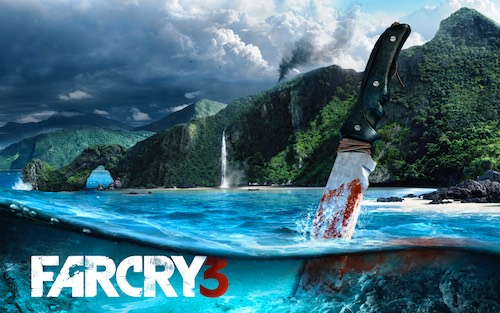 1-Far-Cry-3-wallpaper-500px